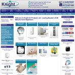 Knight Air Products
