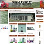 Wells Poultry